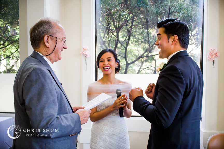 San-Francisco-Wedding-Photographer-The-Meeting-Hall-1300-Fillmorewedding-session-18