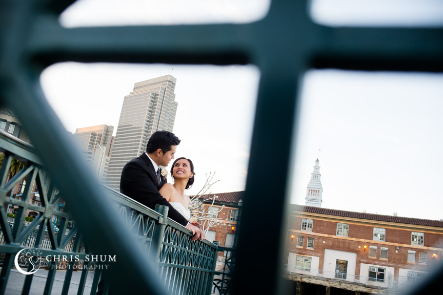 San-Francisco-Wedding-Photographer-The-Meeting-Hall-1300-Fillmorewedding-session-24