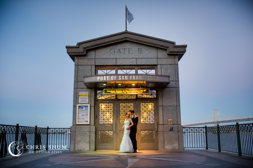 San-Francisco-Wedding-Photographer-The-Meeting-Hall-1300-Fillmorewedding-session-26