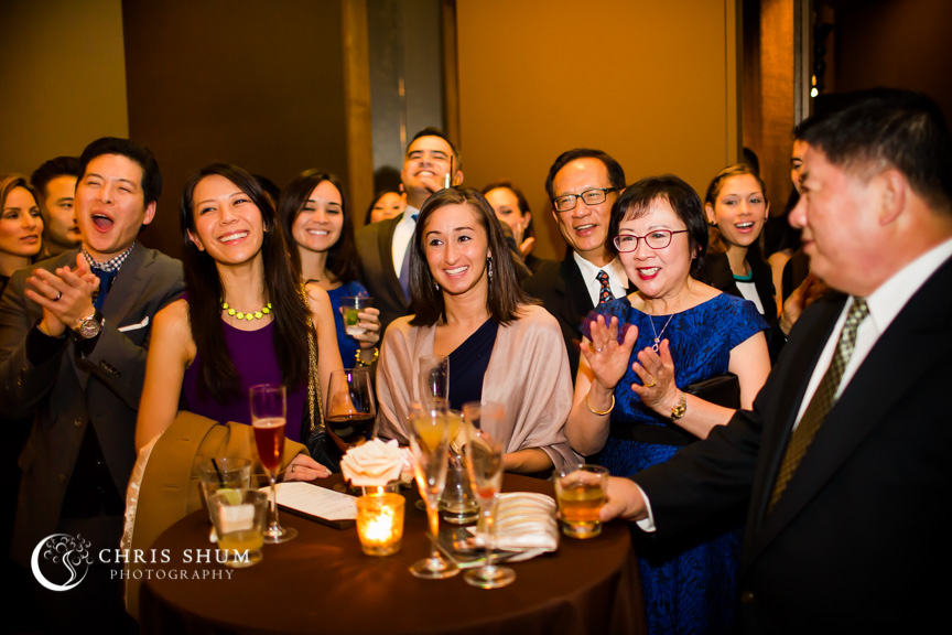 San-Francisco-Wedding-Photographer-The-Meeting-Hall-1300-Fillmorewedding-session-30