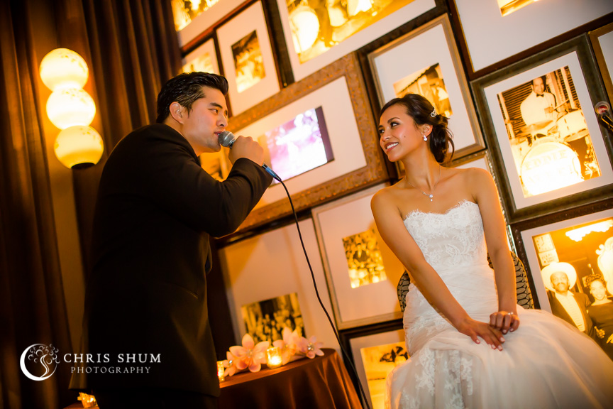 San-Francisco-Wedding-Photographer-The-Meeting-Hall-1300-Fillmorewedding-session-31