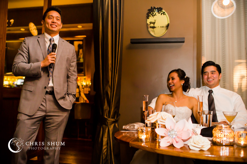 San-Francisco-Wedding-Photographer-The-Meeting-Hall-1300-Fillmorewedding-session-33
