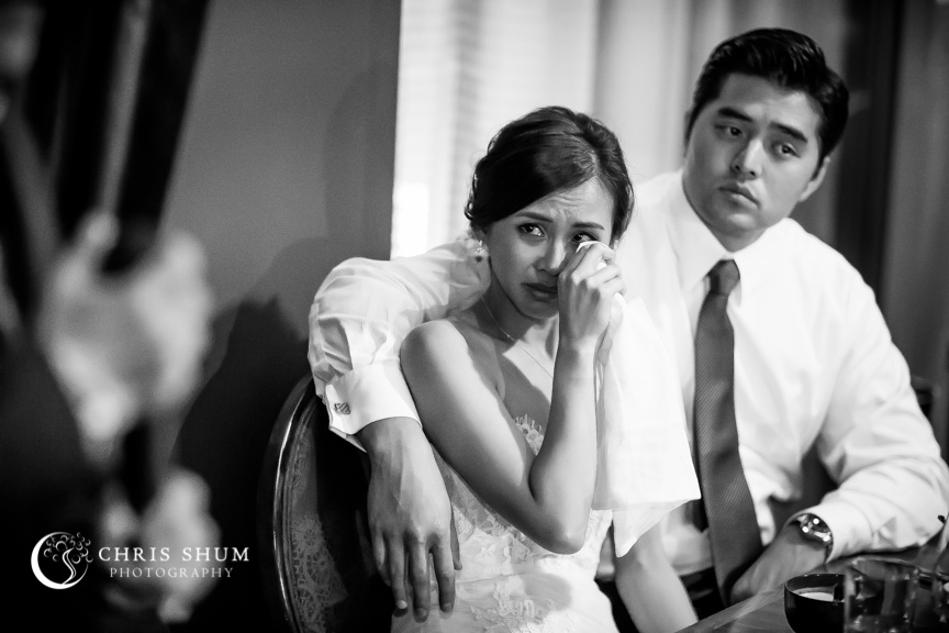San-Francisco-Wedding-Photographer-The-Meeting-Hall-1300-Fillmorewedding-session-37
