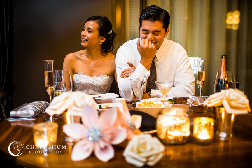 San-Francisco-Wedding-Photographer-The-Meeting-Hall-1300-Fillmorewedding-session-39