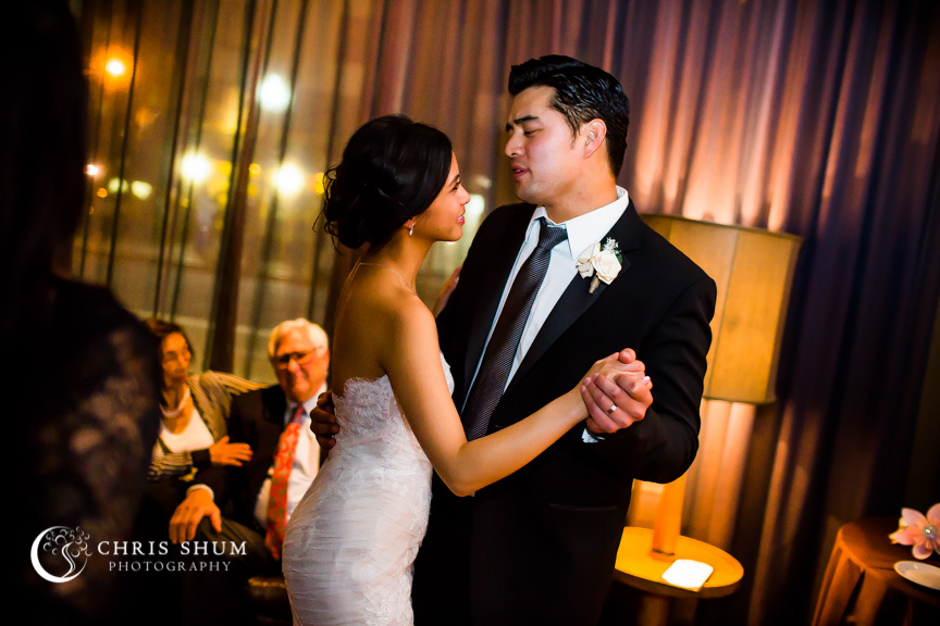 San-Francisco-Wedding-Photographer-The-Meeting-Hall-1300-Fillmorewedding-session-44
