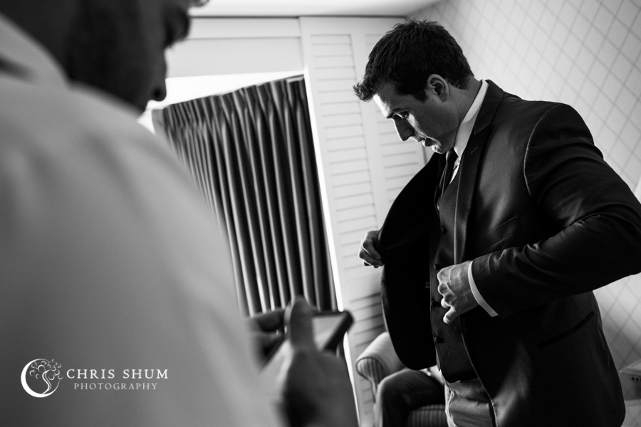San_Francisco_wedding_photographer_Hilton_Sonoma_Wine_Country_Paradise_Ridge_Winery_03