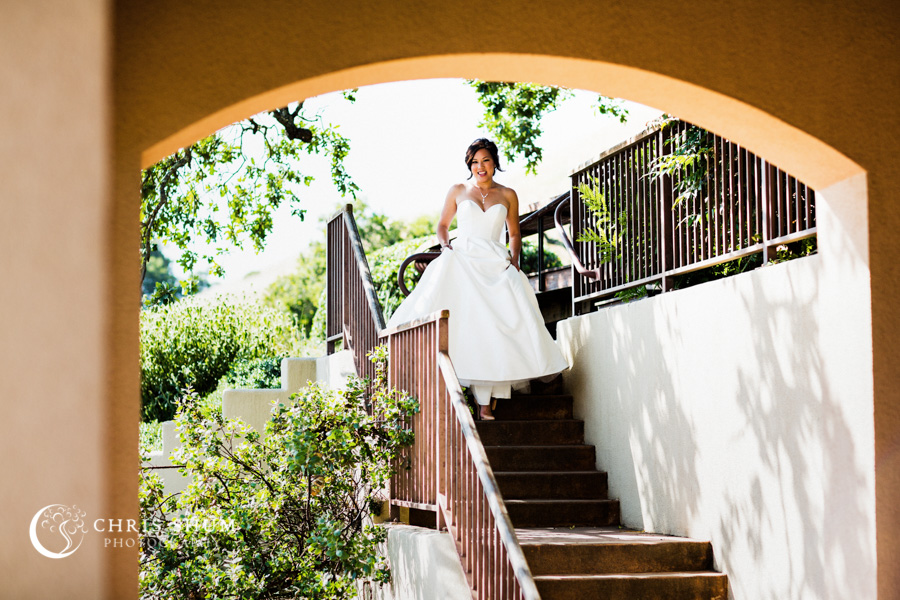 San_Francisco_wedding_photographer_Hilton_Sonoma_Wine_Country_Paradise_Ridge_Winery_05