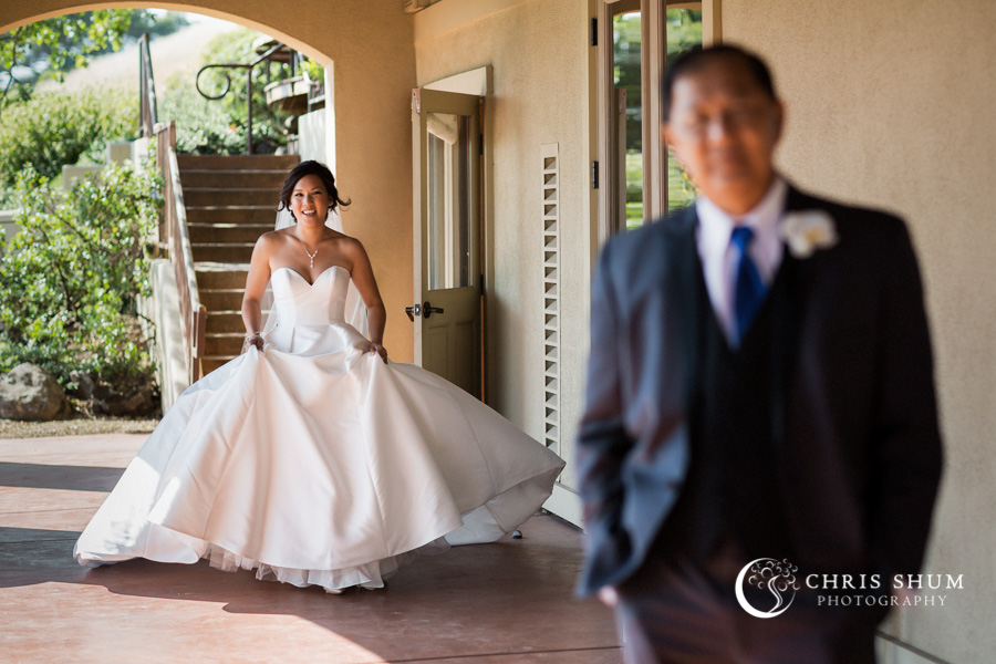 San_Francisco_wedding_photographer_Hilton_Sonoma_Wine_Country_Paradise_Ridge_Winery_06
