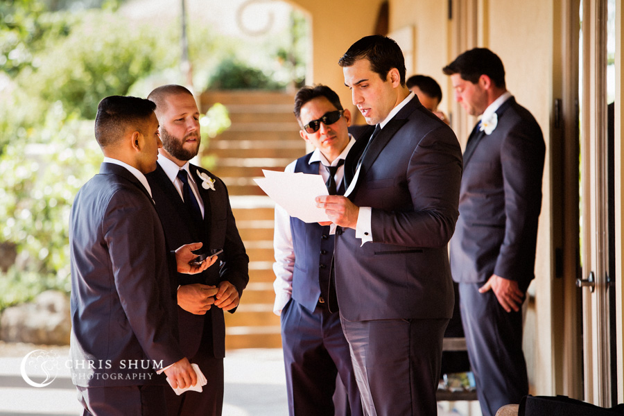 San_Francisco_wedding_photographer_Hilton_Sonoma_Wine_Country_Paradise_Ridge_Winery_08
