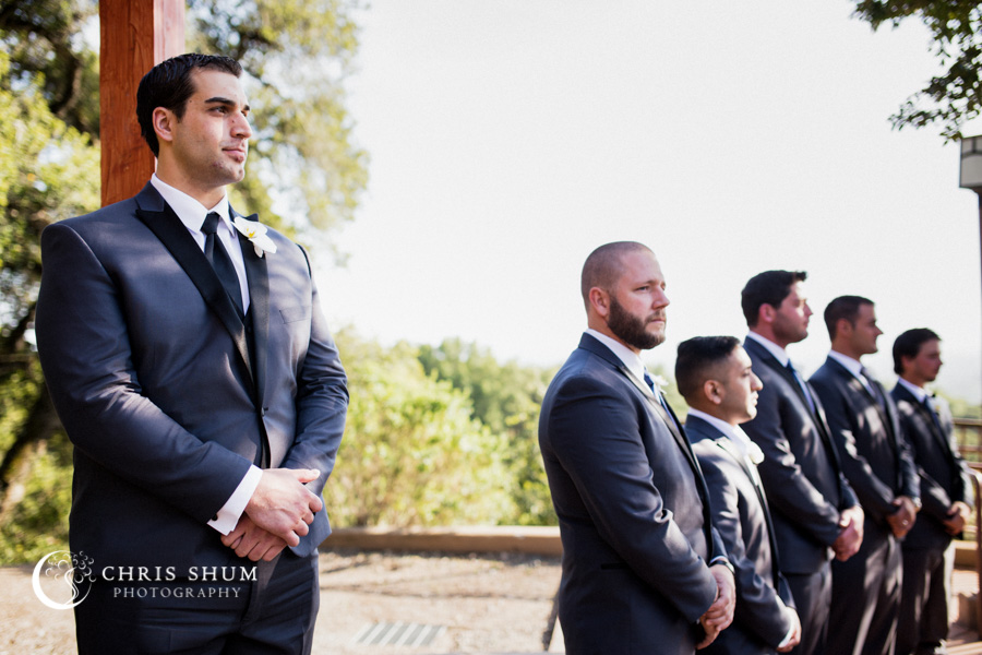 San_Francisco_wedding_photographer_Hilton_Sonoma_Wine_Country_Paradise_Ridge_Winery_10