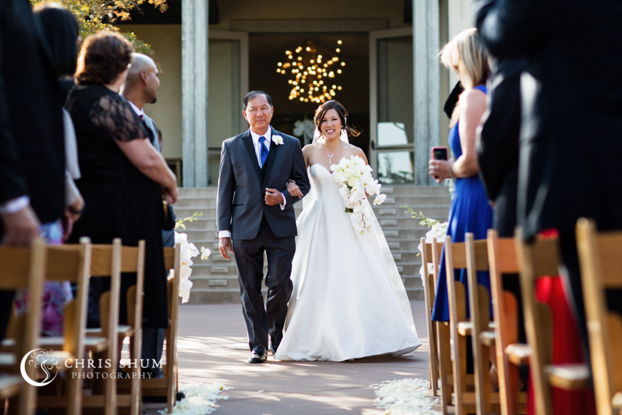 San_Francisco_wedding_photographer_Hilton_Sonoma_Wine_Country_Paradise_Ridge_Winery_12