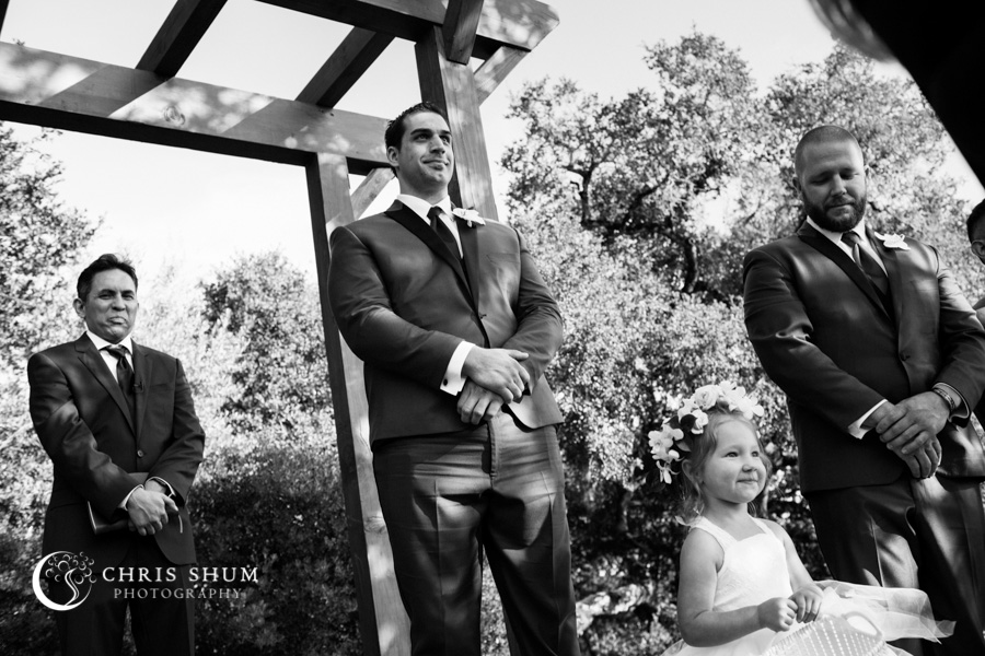 San_Francisco_wedding_photographer_Hilton_Sonoma_Wine_Country_Paradise_Ridge_Winery_13