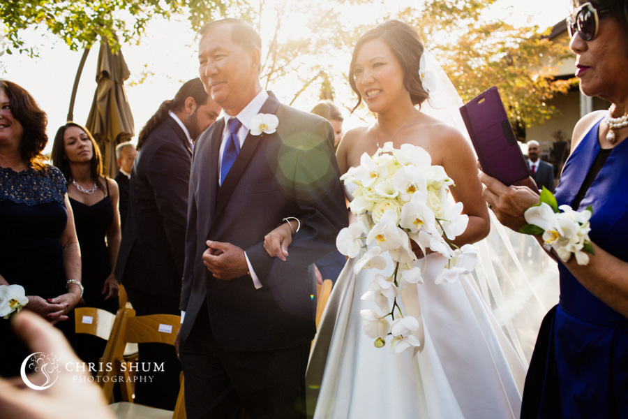 San_Francisco_wedding_photographer_Hilton_Sonoma_Wine_Country_Paradise_Ridge_Winery_14
