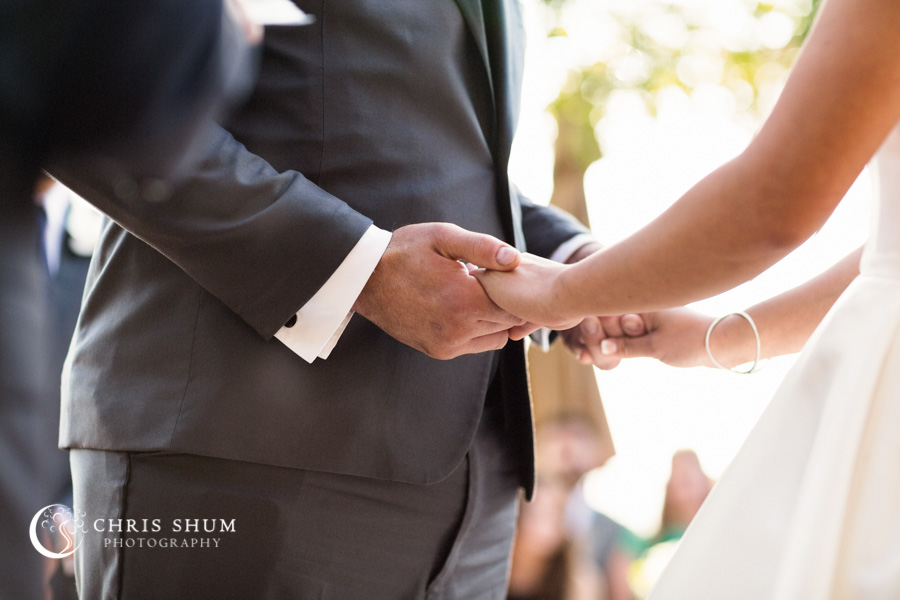 San_Francisco_wedding_photographer_Hilton_Sonoma_Wine_Country_Paradise_Ridge_Winery_17