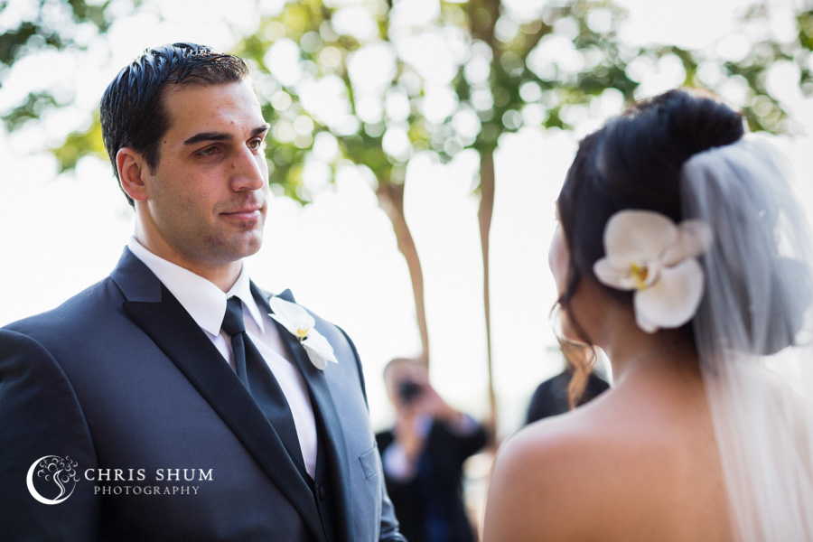 San_Francisco_wedding_photographer_Hilton_Sonoma_Wine_Country_Paradise_Ridge_Winery_18