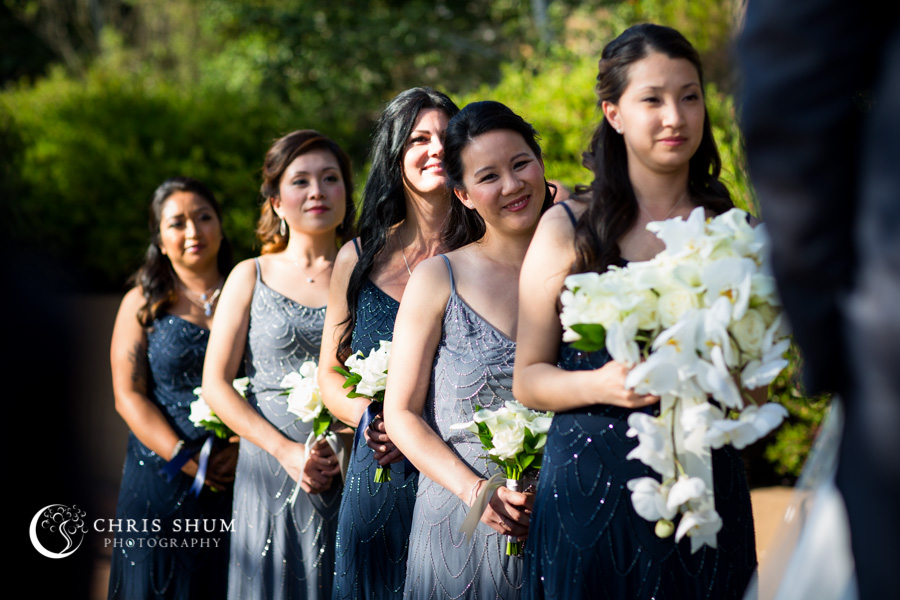 San_Francisco_wedding_photographer_Hilton_Sonoma_Wine_Country_Paradise_Ridge_Winery_20