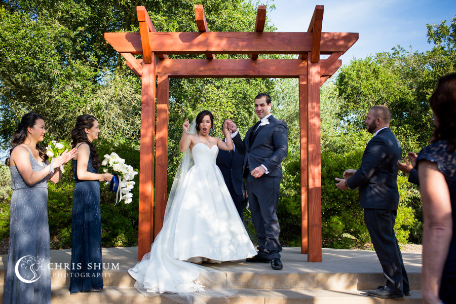 San_Francisco_wedding_photographer_Hilton_Sonoma_Wine_Country_Paradise_Ridge_Winery_23