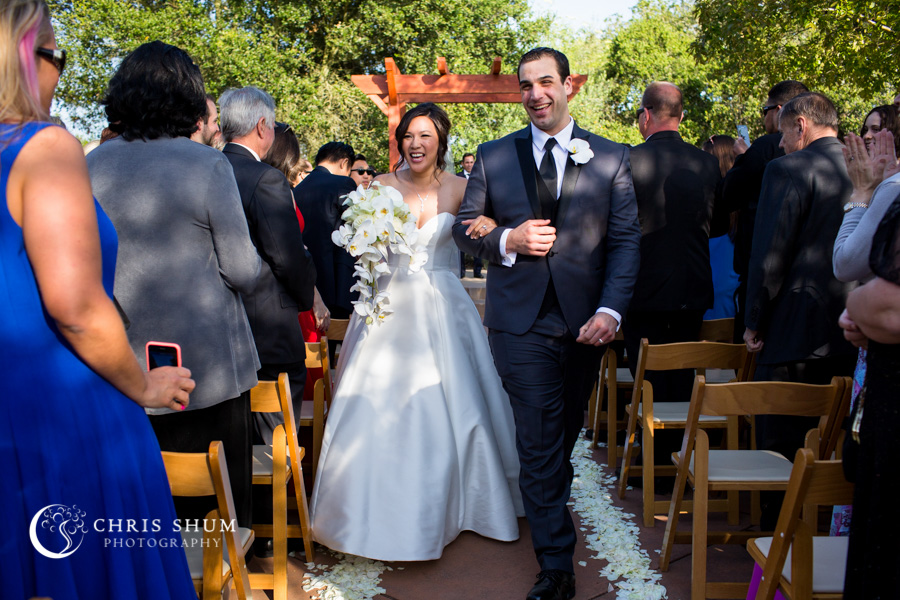 San_Francisco_wedding_photographer_Hilton_Sonoma_Wine_Country_Paradise_Ridge_Winery_24
