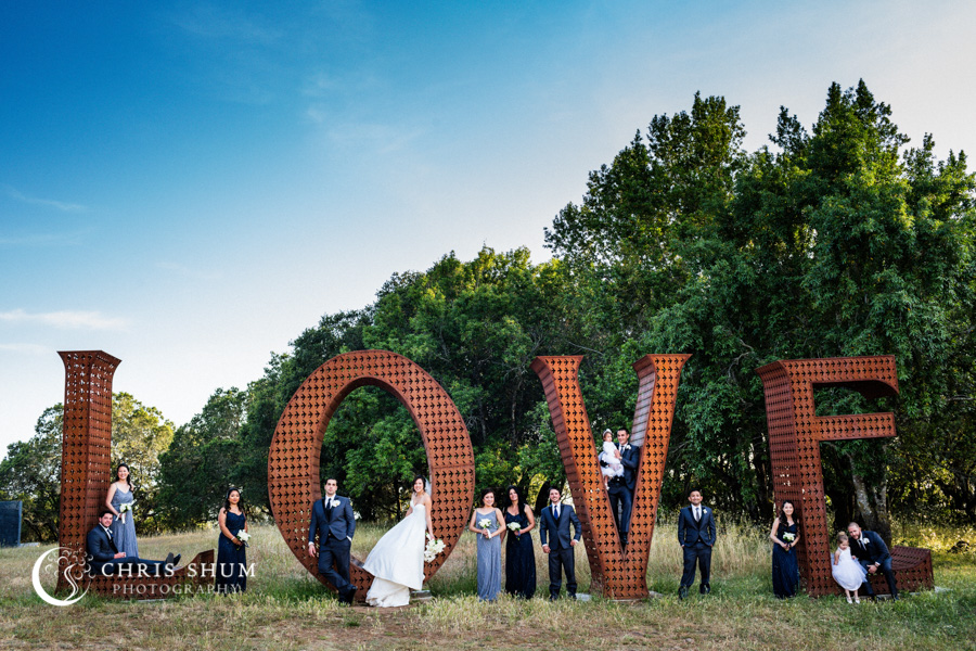 San_Francisco_wedding_photographer_Hilton_Sonoma_Wine_Country_Paradise_Ridge_Winery_25