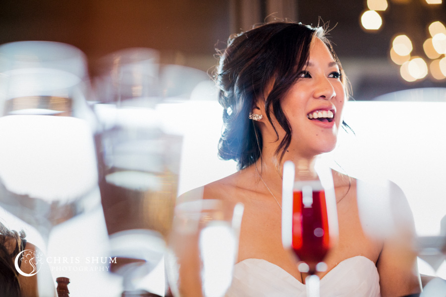 San_Francisco_wedding_photographer_Hilton_Sonoma_Wine_Country_Paradise_Ridge_Winery_30
