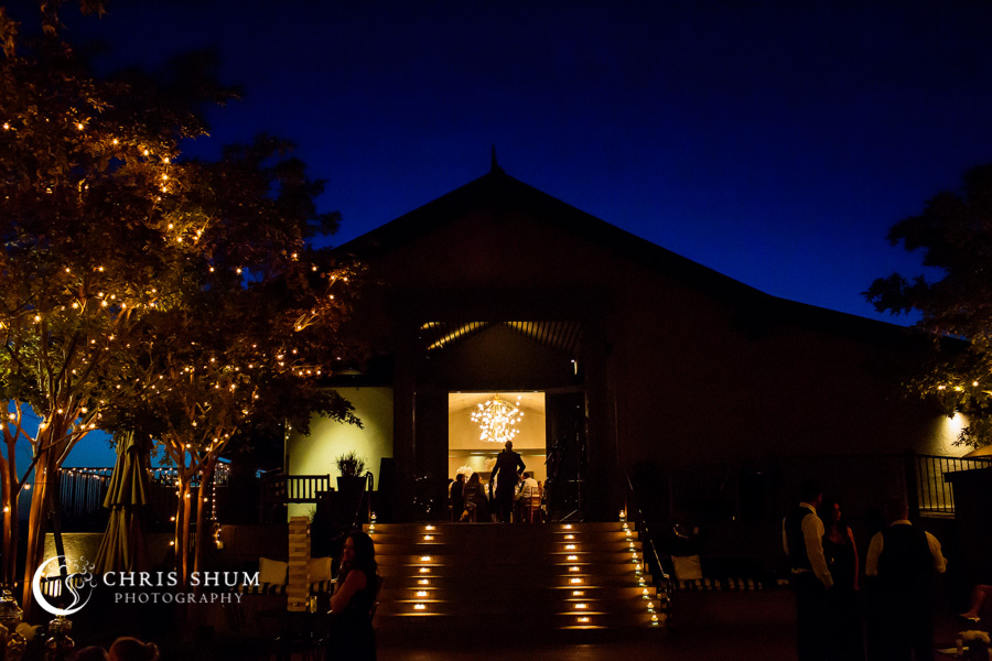San_Francisco_wedding_photographer_Hilton_Sonoma_Wine_Country_Paradise_Ridge_Winery_38