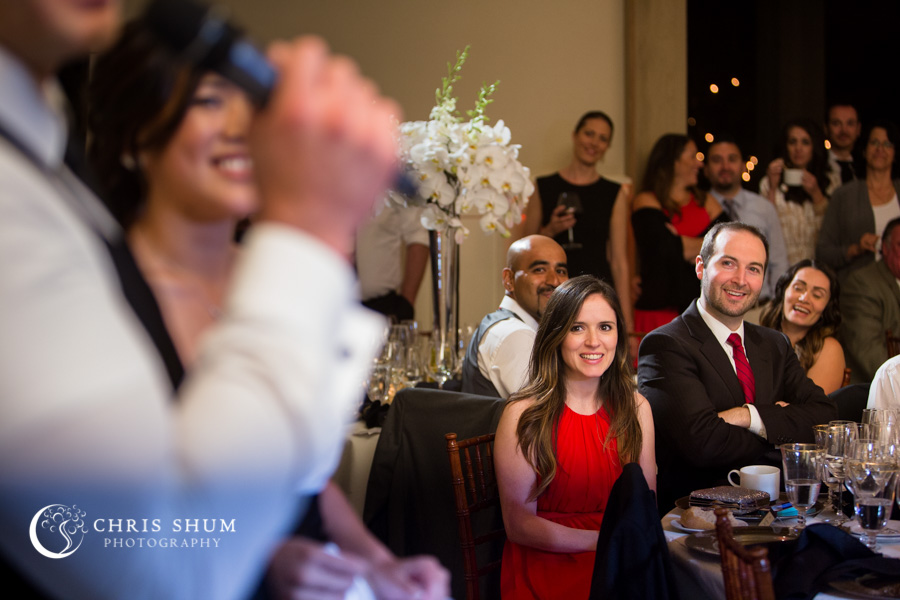 San_Francisco_wedding_photographer_Hilton_Sonoma_Wine_Country_Paradise_Ridge_Winery_40
