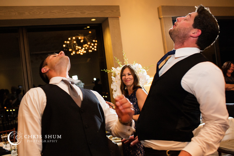 San_Francisco_wedding_photographer_Hilton_Sonoma_Wine_Country_Paradise_Ridge_Winery_43