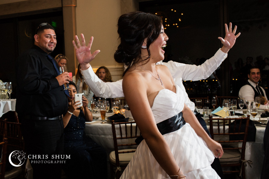 San_Francisco_wedding_photographer_Hilton_Sonoma_Wine_Country_Paradise_Ridge_Winery_48