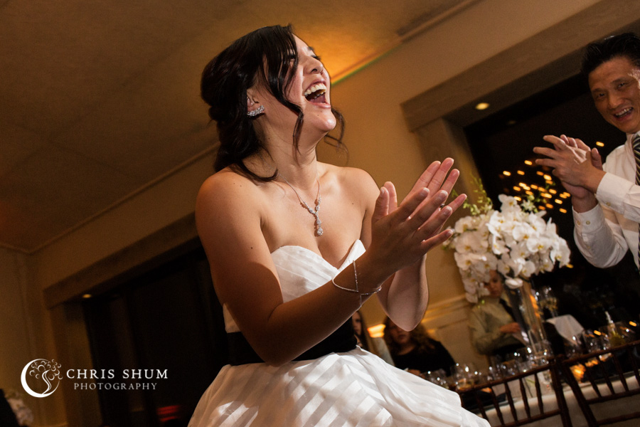 San_Francisco_wedding_photographer_Hilton_Sonoma_Wine_Country_Paradise_Ridge_Winery_49