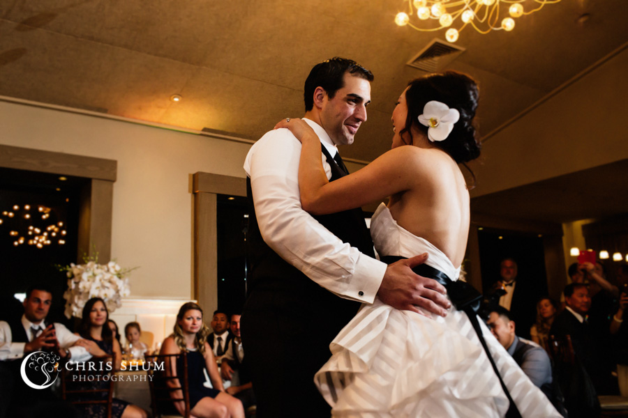 San_Francisco_wedding_photographer_Hilton_Sonoma_Wine_Country_Paradise_Ridge_Winery_56