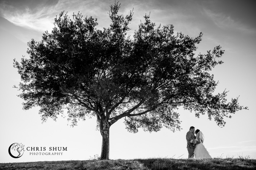 san-francisco-wedding-photographer-sweet-emotional-wedding-at-Poppy-Ridge-Golf-Course-Livermore-1