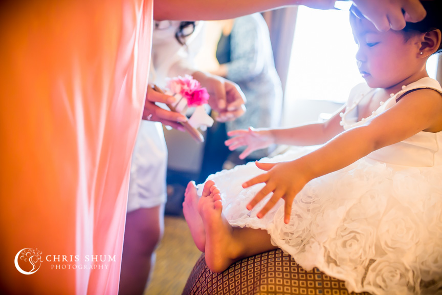 san-francisco-wedding-photographer-sweet-emotional-wedding-at-Poppy-Ridge-Golf-Course-Livermore-5