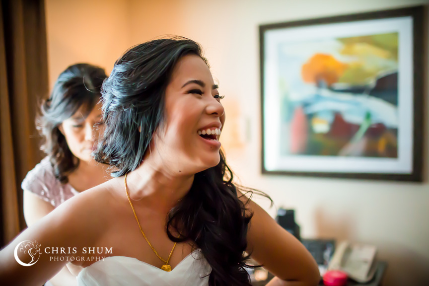san-francisco-wedding-photographer-sweet-emotional-wedding-at-Poppy-Ridge-Golf-Course-Livermore-6