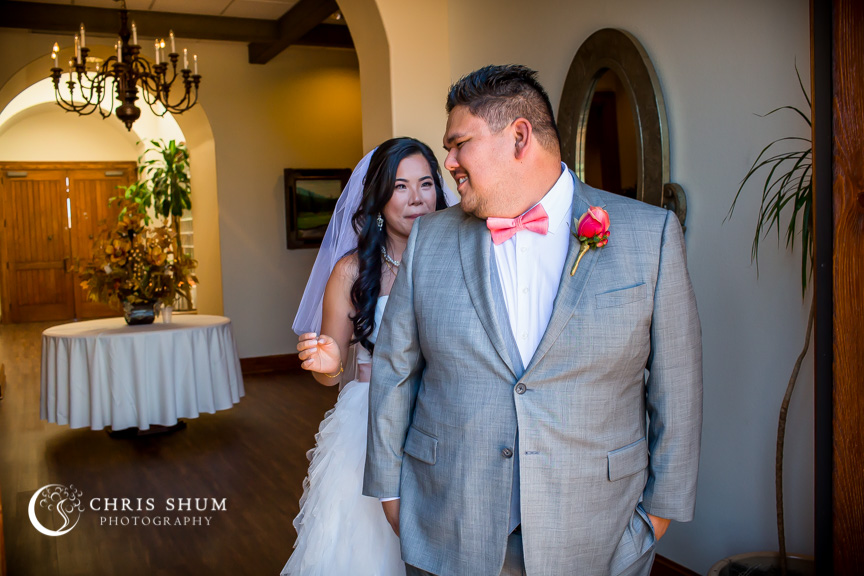 san-francisco-wedding-photographer-sweet-emotional-wedding-at-Poppy-Ridge-Golf-Course-Livermore-8