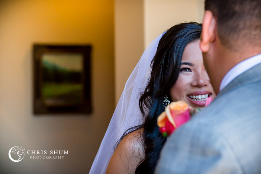 san-francisco-wedding-photographer-sweet-emotional-wedding-at-Poppy-Ridge-Golf-Course-Livermore-9