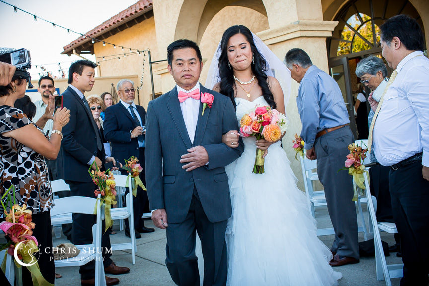 san-francisco-wedding-photographer-sweet-emotional-wedding-at-Poppy-Ridge-Golf-Course-Livermore-11
