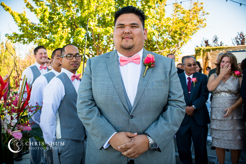 san-francisco-wedding-photographer-sweet-emotional-wedding-at-Poppy-Ridge-Golf-Course-Livermore-12
