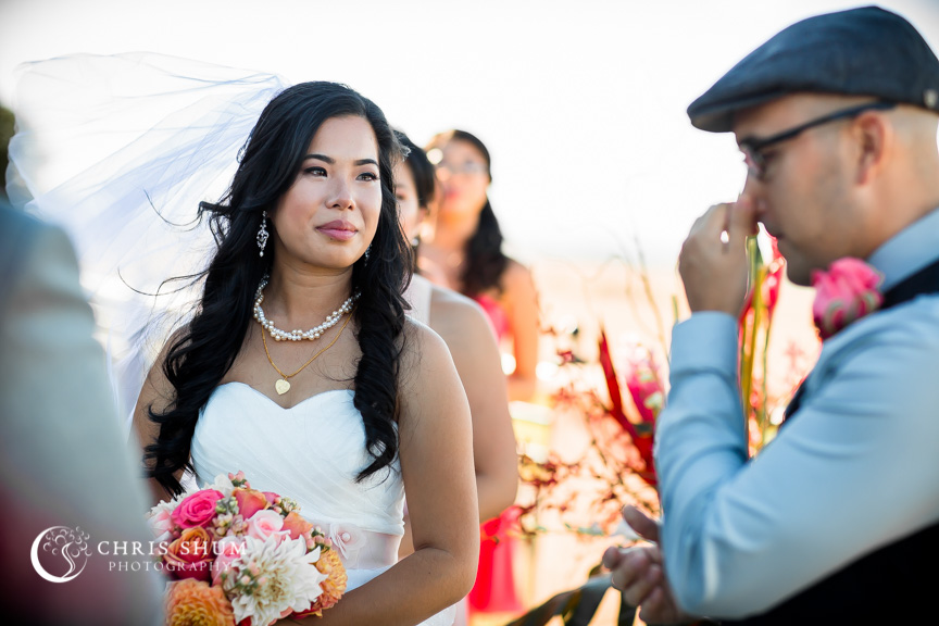 san-francisco-wedding-photographer-sweet-emotional-wedding-at-Poppy-Ridge-Golf-Course-Livermore-13