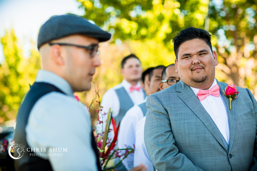 san-francisco-wedding-photographer-sweet-emotional-wedding-at-Poppy-Ridge-Golf-Course-Livermore-14