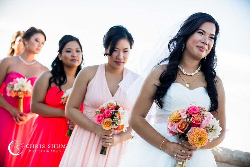san-francisco-wedding-photographer-sweet-emotional-wedding-at-Poppy-Ridge-Golf-Course-Livermore-16