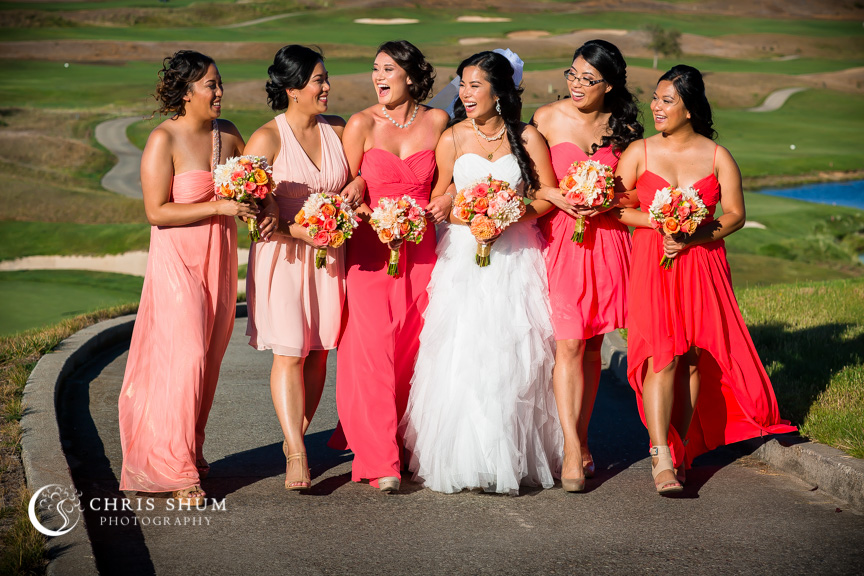 san-francisco-wedding-photographer-sweet-emotional-wedding-at-Poppy-Ridge-Golf-Course-Livermore-18
