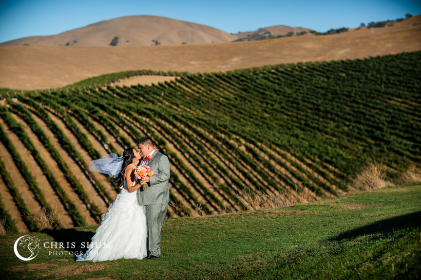 san-francisco-wedding-photographer-sweet-emotional-wedding-at-Poppy-Ridge-Golf-Course-Livermore-19