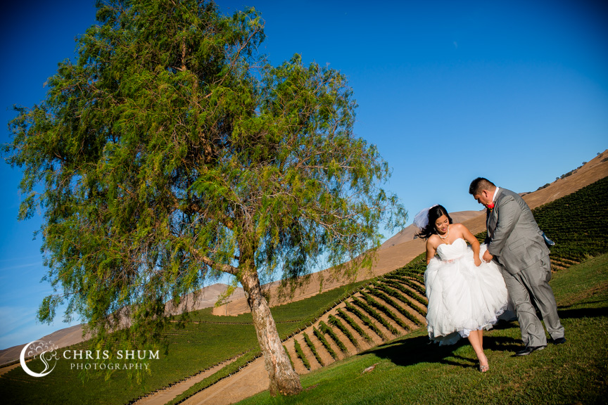 san-francisco-wedding-photographer-sweet-emotional-wedding-at-Poppy-Ridge-Golf-Course-Livermore-20