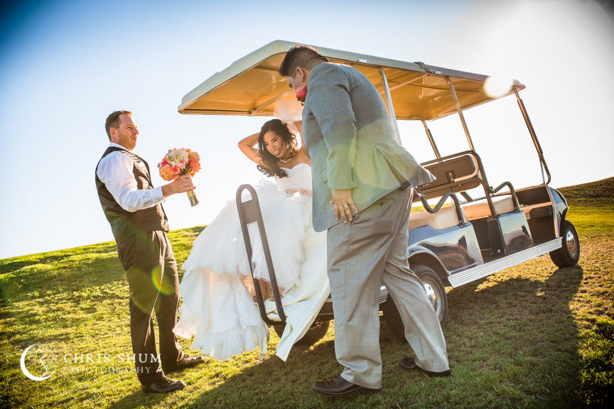 san-francisco-wedding-photographer-sweet-emotional-wedding-at-Poppy-Ridge-Golf-Course-Livermore-21