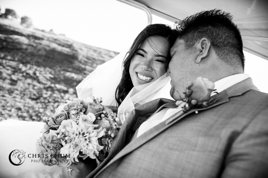 san-francisco-wedding-photographer-sweet-emotional-wedding-at-Poppy-Ridge-Golf-Course-Livermore-22