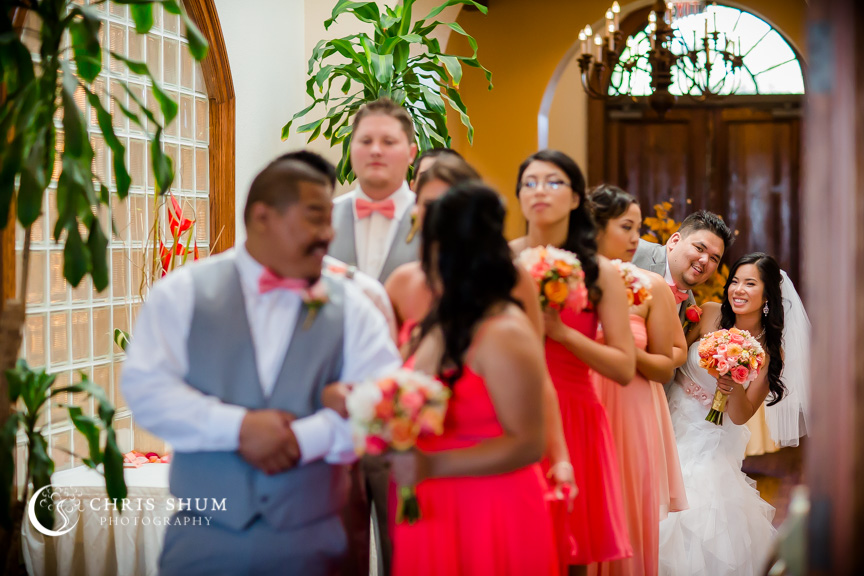 san-francisco-wedding-photographer-sweet-emotional-wedding-at-Poppy-Ridge-Golf-Course-Livermore-23