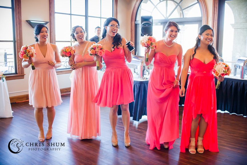 san-francisco-wedding-photographer-sweet-emotional-wedding-at-Poppy-Ridge-Golf-Course-Livermore-25