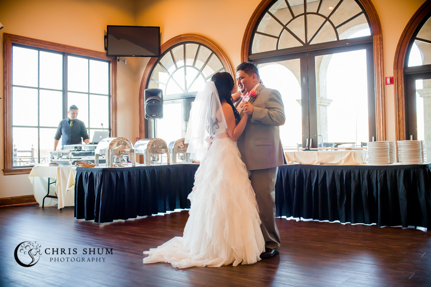 san-francisco-wedding-photographer-sweet-emotional-wedding-at-Poppy-Ridge-Golf-Course-Livermore-26