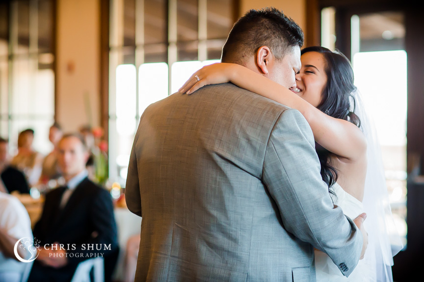 san-francisco-wedding-photographer-sweet-emotional-wedding-at-Poppy-Ridge-Golf-Course-Livermore-27
