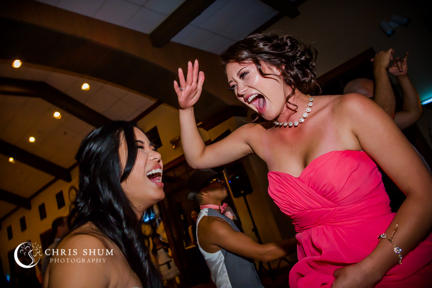san-francisco-wedding-photographer-sweet-emotional-wedding-at-Poppy-Ridge-Golf-Course-Livermore-30